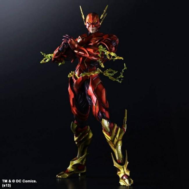 play-arts-kai-the-flash-02