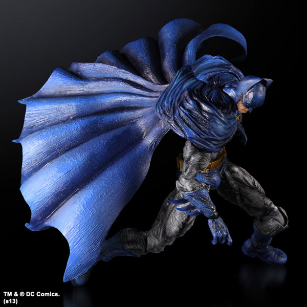 playartskai batman 04
