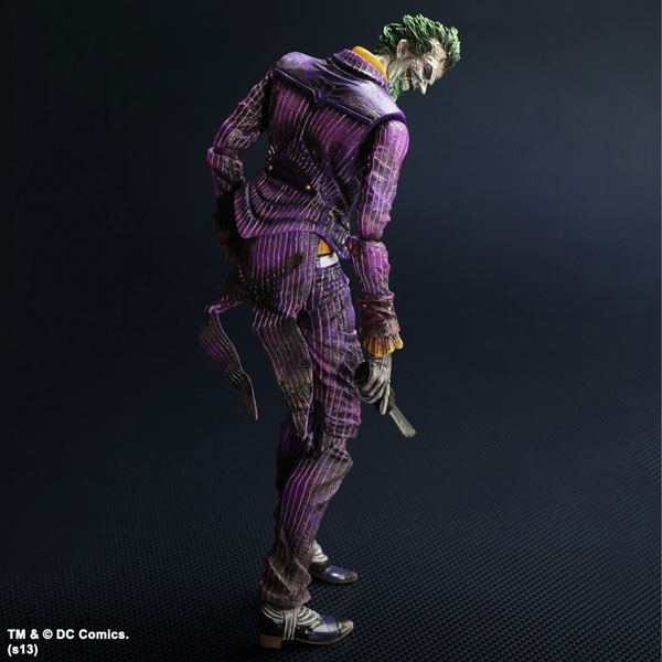 playartskai joker 02