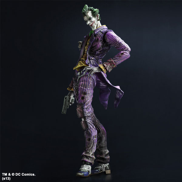 playartskai joker 05