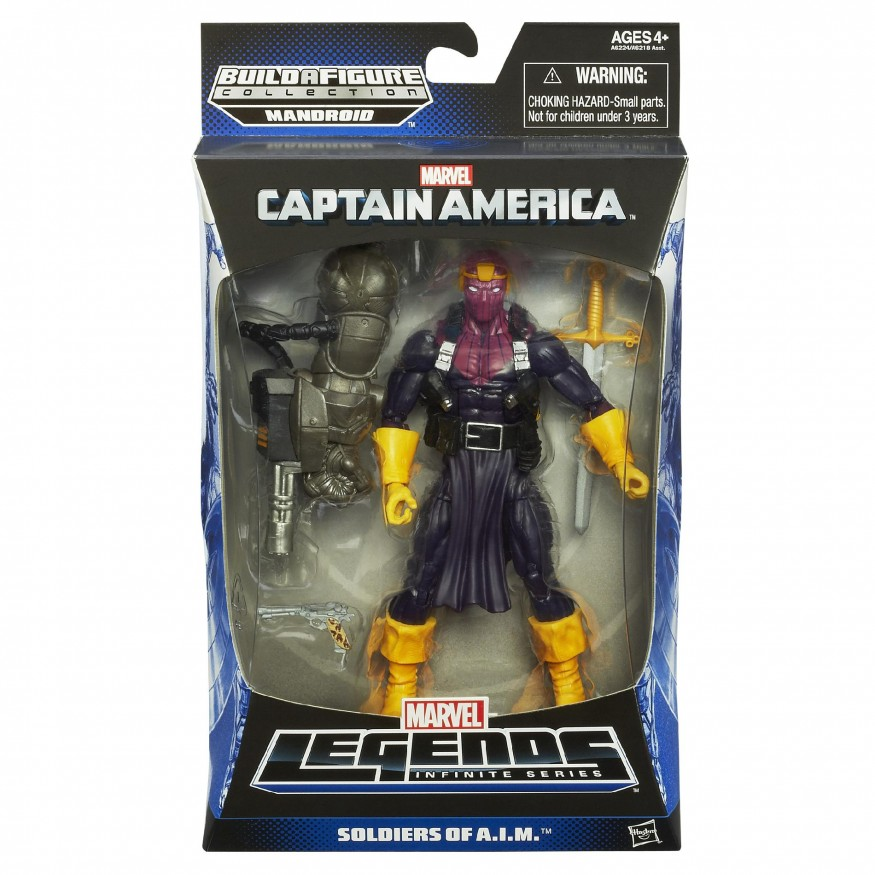 captain america marvel legends 04