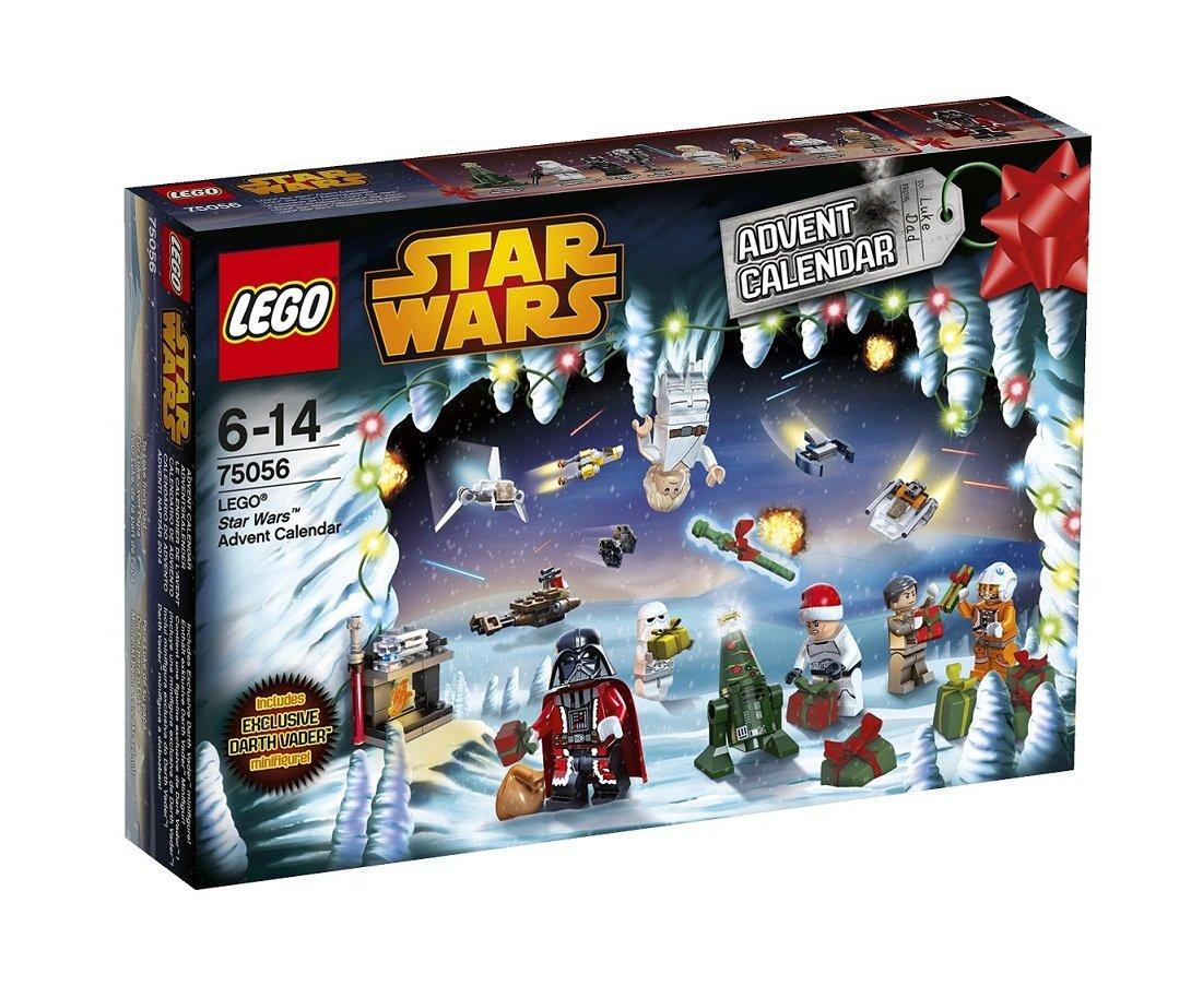 lego 75056 box
