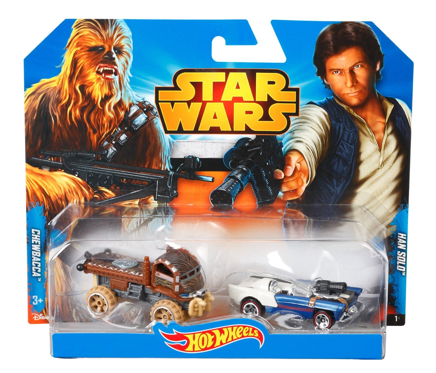 star-wars-hot-wheels-cars-2pack-hansolo
