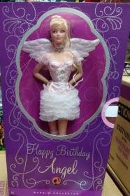 Barbie-Happy-Birthday-Angel