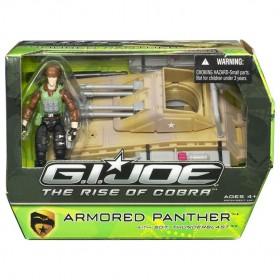 GIJoe-RiseofCobra-Armored-Panther