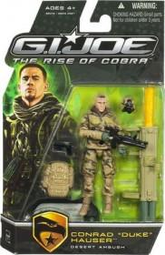 GIJoe-RiseofCobra-C1-Conrad-Duke