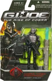 GIJoe-RiseofCobra-C2-Cobra-Viper-Commando