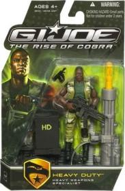 GIJoe-RiseofCobra-C2-Heavy-Duty-Specialist