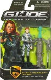 GIJoe-RiseofCobra-C2-Scarlett