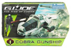 GIJoe-RiseofCobra-Cobra-Gunship