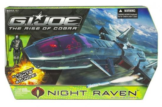 GIJoe-RiseofCobra-Night-Raven-with-Air-Viper