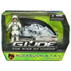 GIJoe-RiseofCobra-Rockslide-ATAV