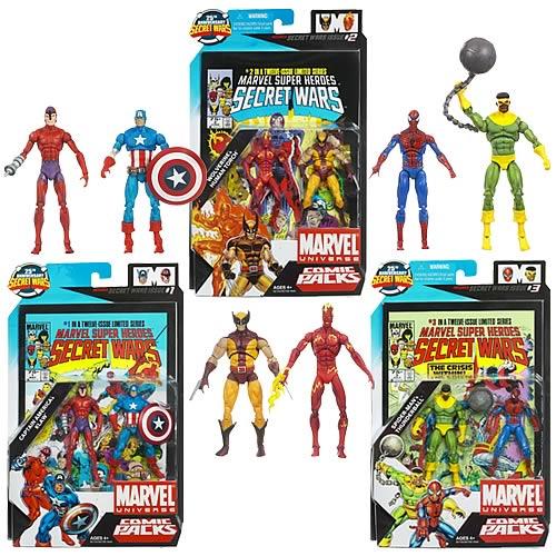 Marvel-Universe-Secret-Wars-Wave-1