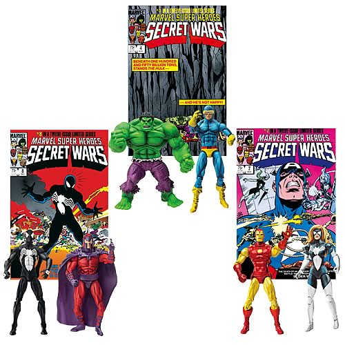 Marvel-Universe-Secret-Wars-Wave-2