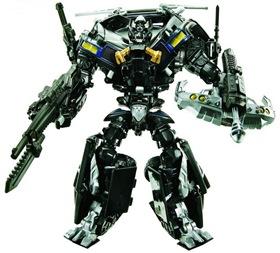 RA-26-NEST-Jungle-Attack-Ironhide-1
