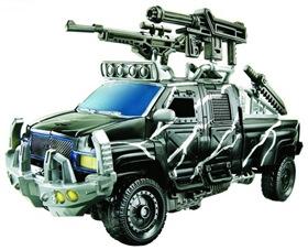 RA-26-NEST-Jungle-Attack-Ironhide-2