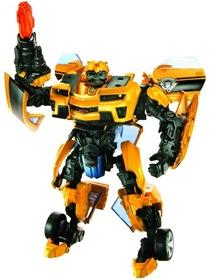 RA-27-NEST-Alliance-Bumblebee-1