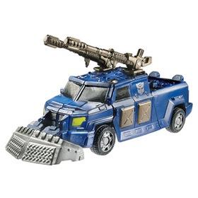 RA-30-Scattershot-2