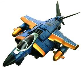 RD-22-NEST-Dirge-2