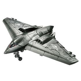 RD-27-Skystrocker-2