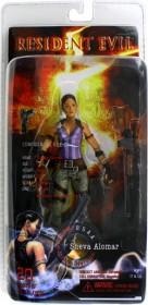 Resident-Evil-5-Sheva-Alomar
