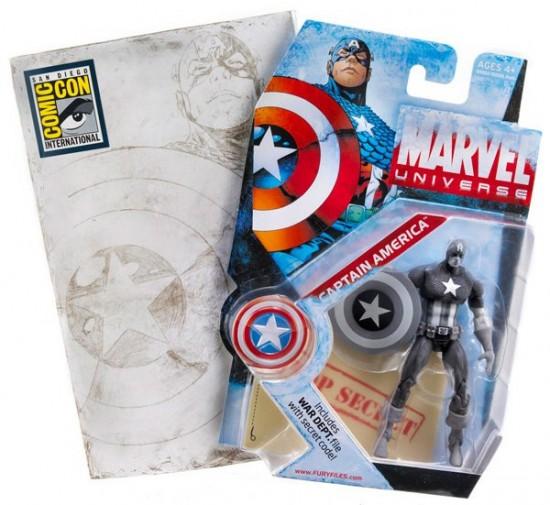 SDCC-Marvel-Universe-Captain-America
