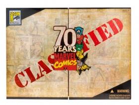 SDCC-Marvel-Universe-Invaders-Pack