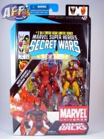 Secret-Wars-wave1-Wolverine-HumanTorch