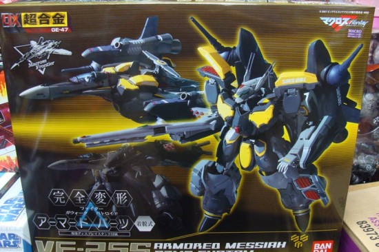 VF-25S-Armored-Messiah-Chogokin