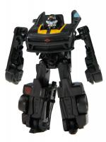 amazon-rotf-black-bumblebee-ezcollection