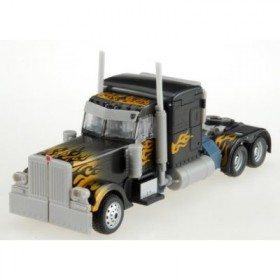 amazon-rotf-black-optimusprime