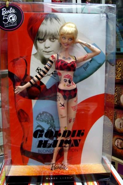 barbie-goldie-hawn
