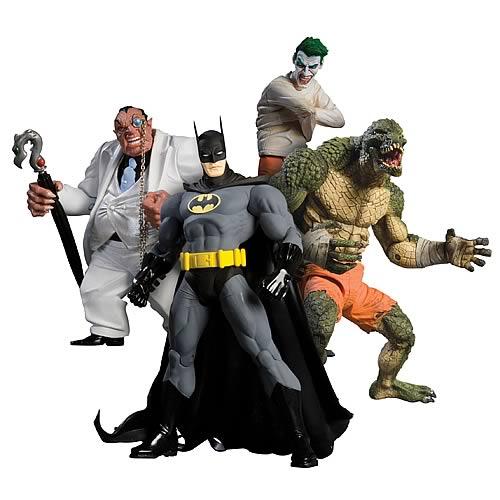 batman-arkham-asylum-boxed-set-pic