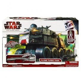 clonewars-turbo-tank