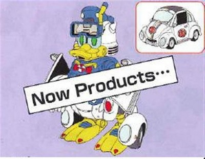 disney-label-transformers-donald-duck-bumblebee-1