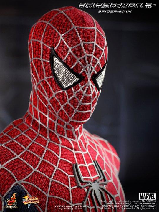 hottoys-spiderman3-16.jpg