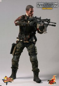 hottoys-terminator-salvation-john-connor