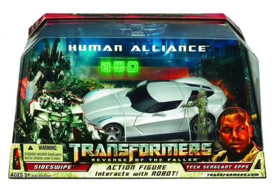 human-alliance-sideswipe-wave-2