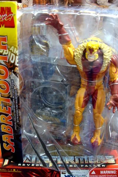 marvel-select-sabretooth