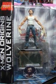 marvel-select-xmen-origins-wolverine