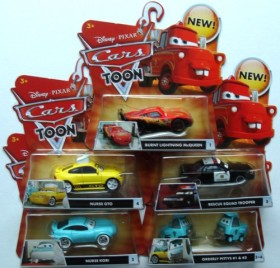 mattel-disney-toon-cars-assortment