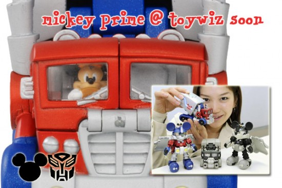 mickey-prime