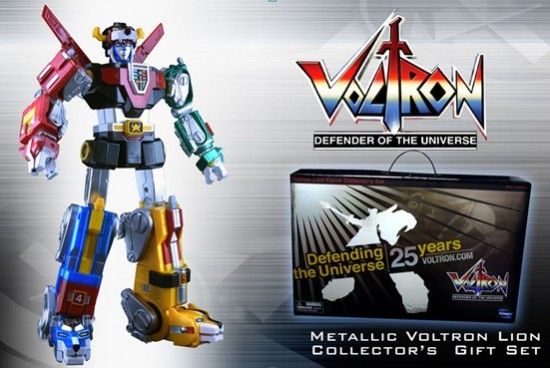 sdcc-Toynami-Metallic-Voltron-Set