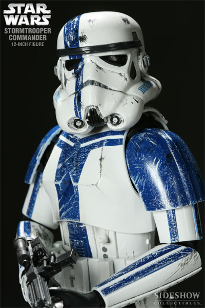 sideshow-12inches-stormtrooper-commander-2