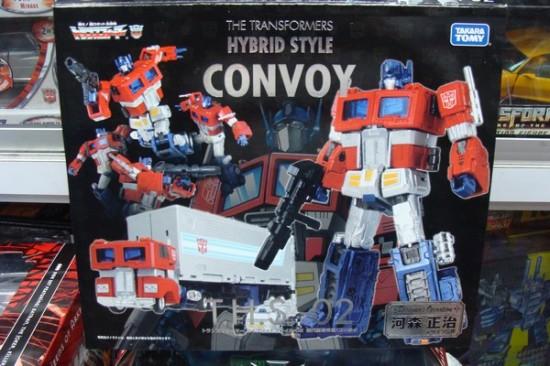 takara-tomy-THS-02-G1-Convoy