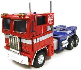 takara-transformers-mp04-optimus-prime
