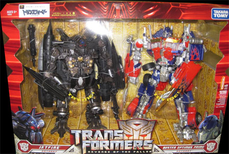 takaratomy-buster-prime-jetfire-2pack-inpackage