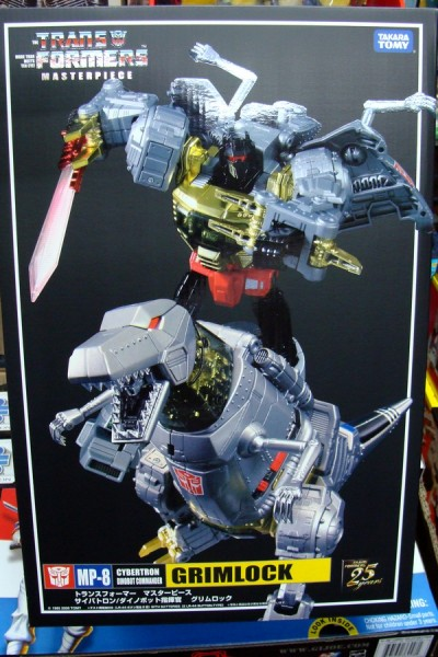 takaratomy-mp-08-grimlock