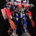 takaratomy-ra01-optimusprime-2
