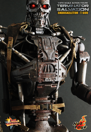 terminator-salvation-t-600-2